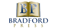 Bradford Press logo slide