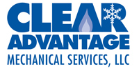 Clear-Advantage-Logo-Slide
