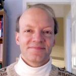 David Borrink