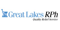 Great Lakes RPh logo slide