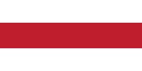 TOS logo slide