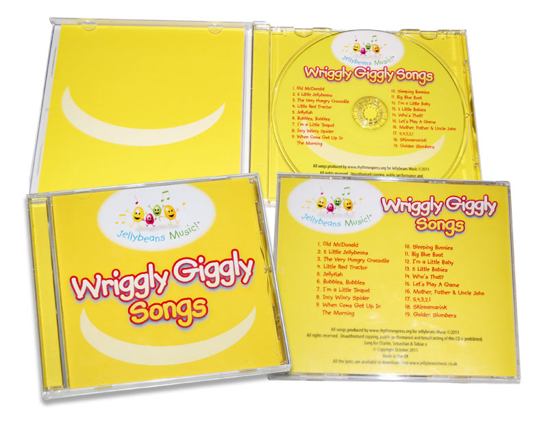 Jellybeans-Wriggly-Giggly-Songs
