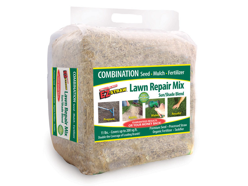 Rhino-Lawn-Repair-Mix