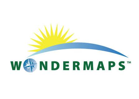 WonderMaps-Logo